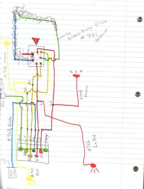 1976 fj40 wiring diagram ford f 250 wiring diagram