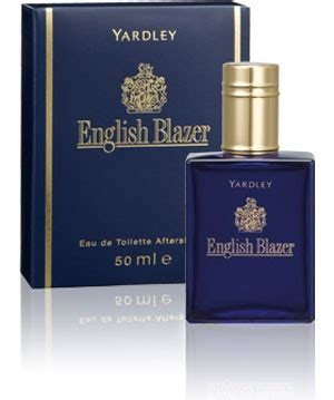 Parfum Yardley blazer yardley cologne a fragrance for