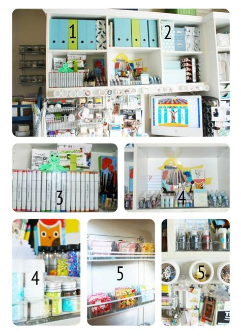 Small Space Organization | small space organization rv living pinterest