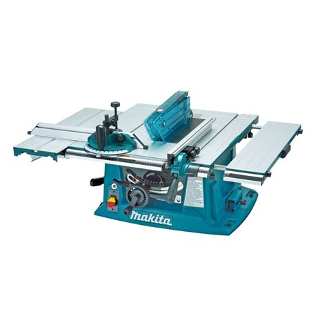 makita bench saw makita 1500w 255mm table saw bunnings warehouse