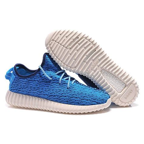 replica adidas yeezy new lightweight casual shoes sneakers sports shoes s