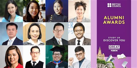 thailands top uk alumni   prestige  thailand
