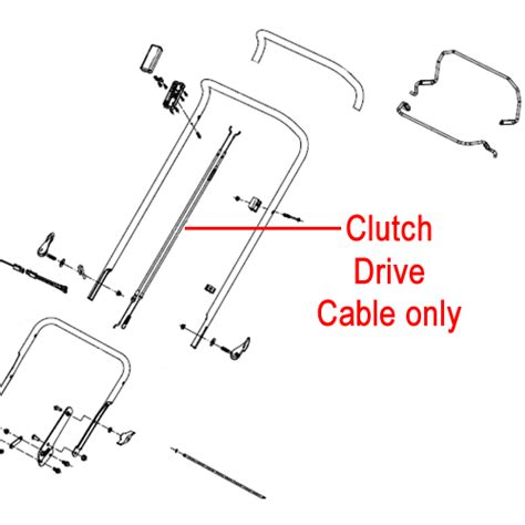 hd wallpapers chainsaw ignition coil wiring diagram ncv