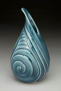 gallery for gt cool ceramic vases