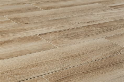 wood tile flooring pictures porcelain tile wood grain flooring roselawnlutheran