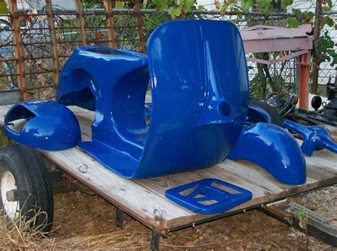 Lu Led Motor Vespa pin blue vespa scooter motor bike cufflinks on