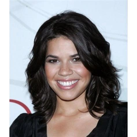 america ferrera hairstyles 17 best images about hair on for ombre