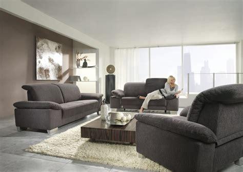 ponsel sofa wood furniture biz products ponsel sofas s l 929