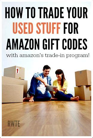 Gift Card Exchange Amazon - 25 unique gift card exchange ideas on pinterest gift exchange christmas exchange