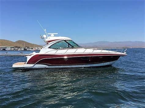 mastercraft boats for sale phoenix az used boats for sale sun country marine phoenix az