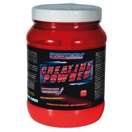 trans x creatine supplement sports target creatine powder protech