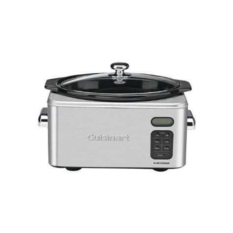 qt programming in 24 hours compare price to cuisinart psc650 dreamboracay com