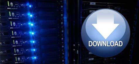 best usenet client top free usenet newsreader clients of 2016 the vpn guru