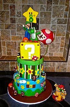 Hochzeitstorte Nintendo by Smash Bros Cake Nintendo Canada Cake For Launch