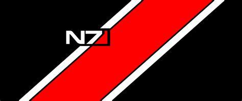 N7 Mass Effect mass effect 3 n7 3440x1440 widescreenwallpaper