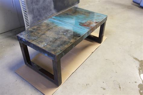 06 high grade stainless steel glass coffee table tv coffee table awesome steel coffee table stainless steel