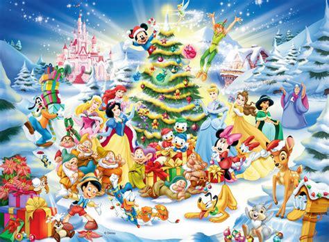 christmas disney wallpaper 52dazhew gallery