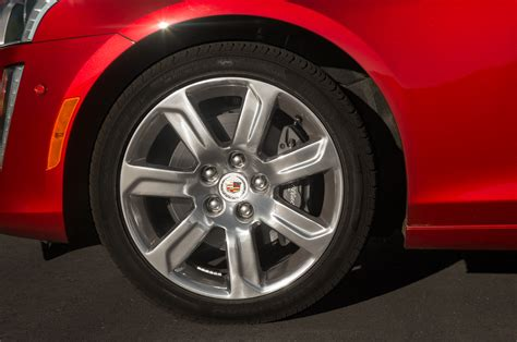 2014 cadillac cts rims 2014 cadillac cts wheels photo 5