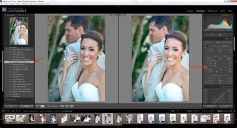 light room top lightroom photo editing tutorials
