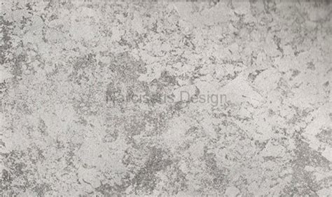 Wallpaper Uk 45cmx10m Silver Leaf crushed silver leaf wallpaper sle w1010 arts