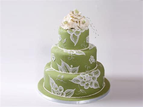 Hochzeitstorten Deko by Die Perfekte Hochzeitstorte Dekoration F 252 R Die Torte