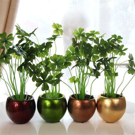 pots for plants house plant pots containers container house design