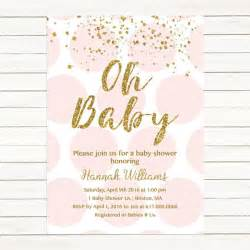baby shower invites 25 best ideas about baby shower invitations on