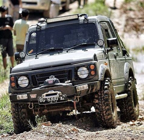 jimny katana 251 best images about suzuki samurai on pinterest cars