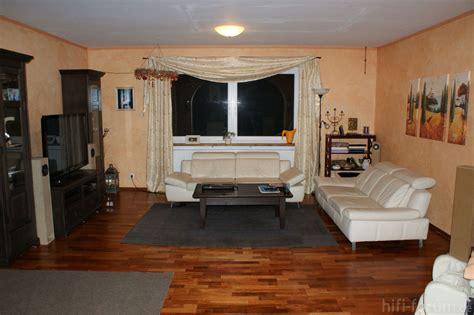 wie dekoriere ich mein wohnzimmer best wie dekoriere ich mein wohnzimmer photos house