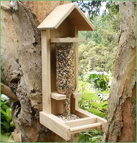 Wooden Bird Feeders Nz small chest of drawers plans wooden bird feeders nz wood