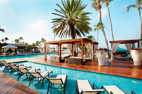 divi aruba all inclusive se bilder fr 229 n v 229 rt hotell divi aruba all inclusive i aruba