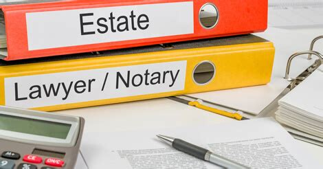 Letter Of Probate Singapore