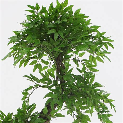 faux contemporary artificial plants and trees luxury