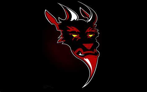 Calendrier Des Diables Rouges Le Calendrier Officiel Des Matchs D3 Des Diables Vhhc