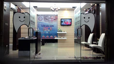 Membersihkan Karang Gigi Di Batam dokter gigi di batam dentist in batam drg nicander
