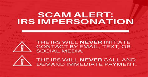 Does The Irs Call You At Home by Irs And Security Summit Partners Warn Of Tax Bill