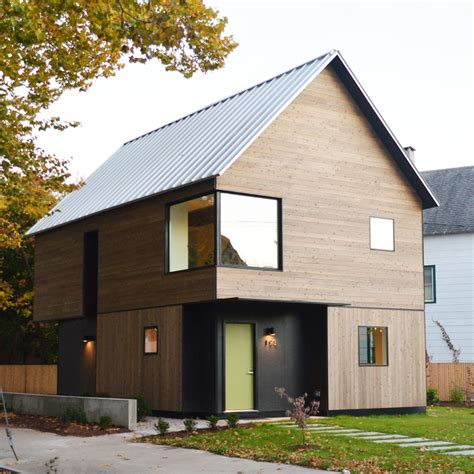 small houses projects low cost housing archives dezeen