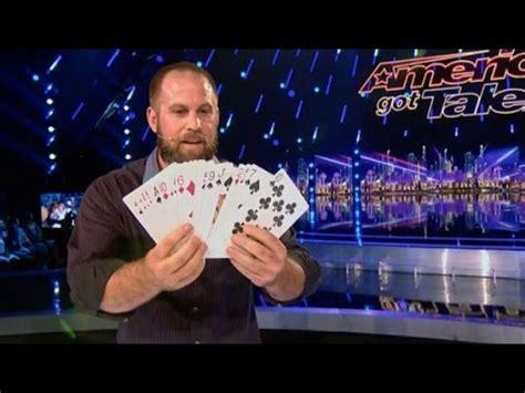 best magician best magic show in the world best magician america s got