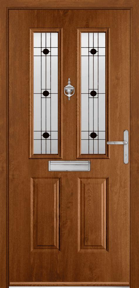 from door composite doors in many styles endurance 174