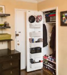 best storage solutions for small spaces home organizing