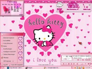 hello kitty desktop themes for windows xp very popular images hello kitty desktop themes