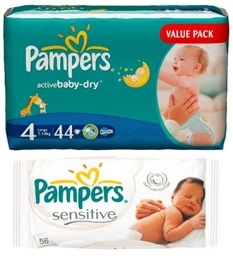 Special Baby Wipes Buy 2 Get 1 pers active baby diapers 7 14 kg value pack size