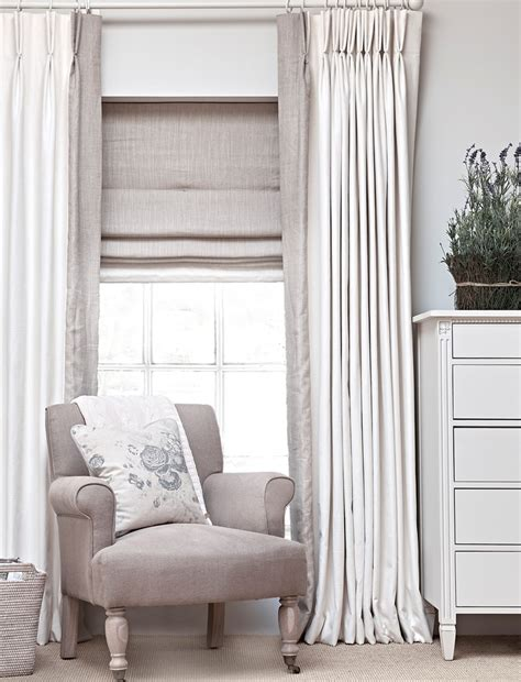 blinds and matching curtains matilda armchair laura scatter cushion in emma dove