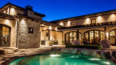 Kelowna Luxury Homes House Decor Ideas Kelowna Luxury Homes