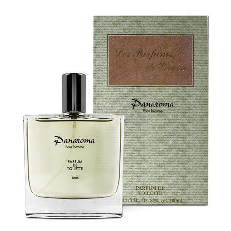 Parfum Les Parfums les parfums de grasse parfum de grasse panaroma
