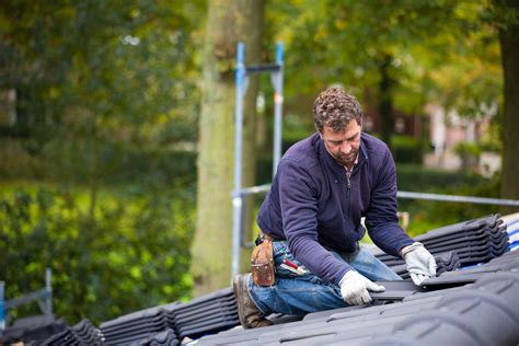 5 Common Roofing Mistakes And How To Avoid Roofing Mistakes Masterbuilt Construction
