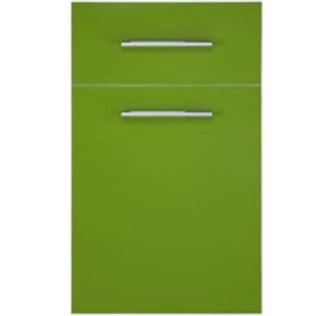 High Gloss Laminate Cabinet Doors by Wood Grain Design High Glos Uv Kitchen Cabinet Door