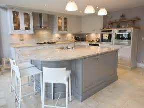 Walnut Shaker Kitchen Cabinets Luxury Walnut Shaker Kitchen Cabinets Greenvirals Style