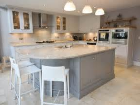 cream shaker furniture: painted shaker kitchens home decor and interior design