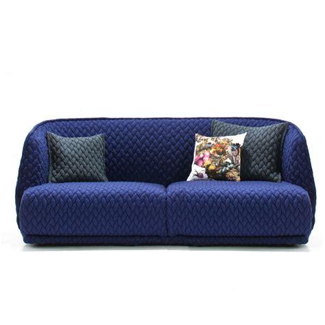 divani moroso divano moroso redondo design urquiola progarr